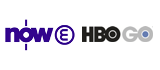 Now E HBO GO (eye)
